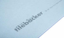 The Tilebacker