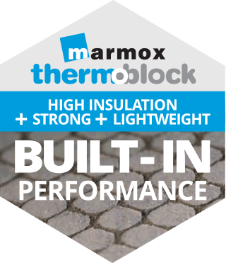 Thermoblock Built In Performance