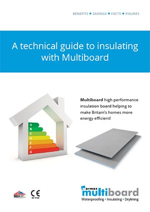 Download Multiboard Technical Guide